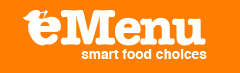 eMenu | smart food choices