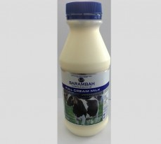 375mL Full Cream Milk