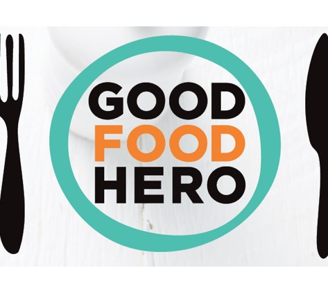 Good Food Hero